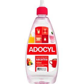 ADOCANTE-ADOCYL-100ML