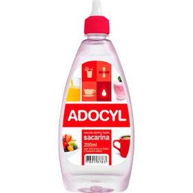 ADOCANTE-ADOCYL-200ML