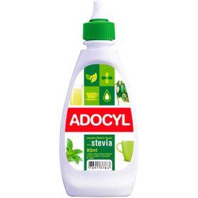 ADOCANTE-ADOCYL-STEVIA-80ML
