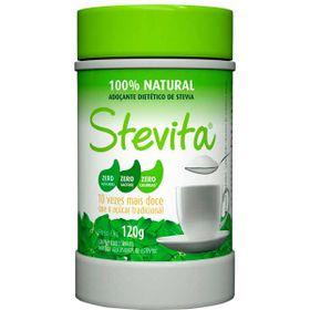 ADOCANTE-DE-STEVIA-STEVITA-120G