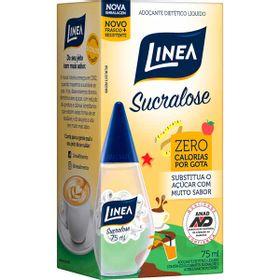 ADOCANTE-LINEA-LIQ-SUCRALOSE-75ML