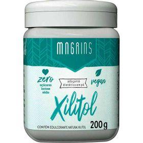 ADOCANTE-MAGRINS-XILITOL-200GR
