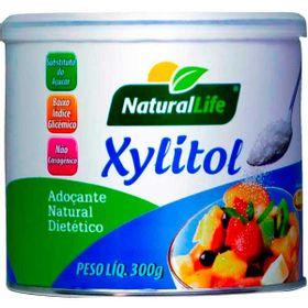 ADOCANTE-XYLITOL-KODILAR-300G