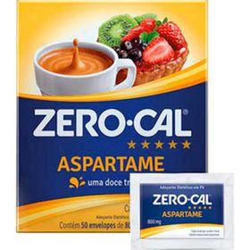 ADOCANTE-ZERO-CAL-EM-PO-ASPART-50X08