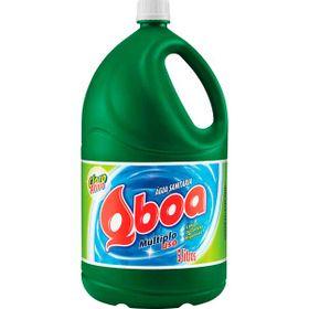 AGUA-SANITARIA-Q-BOA-05L