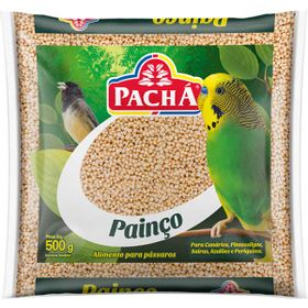 AL-P-PASSARO-PAINCO-PACHA-500G