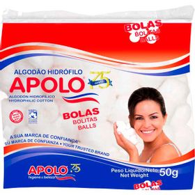 ALGODAO-APOLO-BOLA-50GR