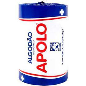 ALGODAO-APOLO-ROLO-500GR