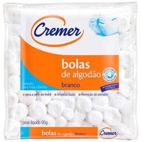 ALGODAO-CREMER-BOLA-95G