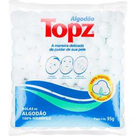 ALGODAO-TOPZ-BOLA-95G