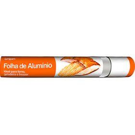 ALUMINITO-LUMIPAM-030X75MT