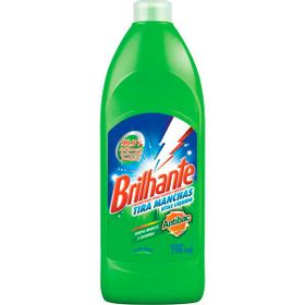 ALVEJANTE-BRILHANTE-UTILE-FRESH-750ML