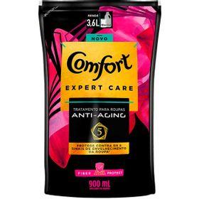 AMAC-COMFORT-CONC-GLAMOUR-REFIL-900ML