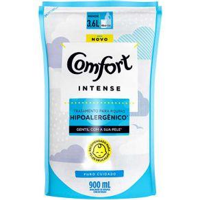 AMAC-COMFORT-CONC-PUR-CUID-REFIL-900ML