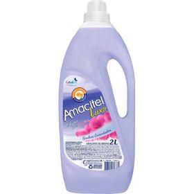 AMACIANTE-AMACITEL-LUXO-SONHOS-ENCANT-2L