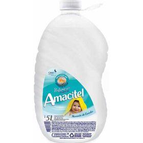 AMACIANTE-AMACITEL-MOMENTO-DE-CARINHO-5L