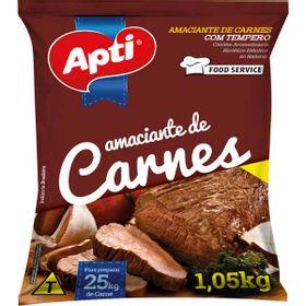 AMACIANTE-APTI-105KG-DE-CARNE