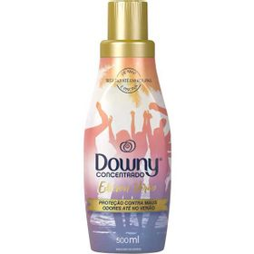 AMACIANTE-DOWNY-CONCENT-SUMMER-500ML