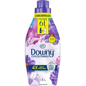 AMACIANTE-DOWNY-LIRIOS-DO-CAMPO-15L
