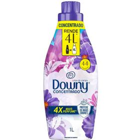 AMACIANTE-DOWNY-LIRIOS-DO-CAMPO-1L