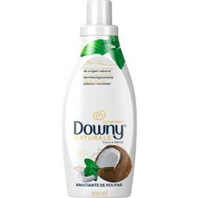 AMACIANTE-DOWNY-NATURAL-COCO-MENT-1350M