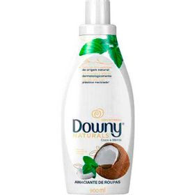 AMACIANTE-DOWNY-NATURAL-COCO-MENTA-900ML