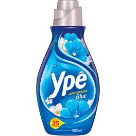 AMACIANTE-YPE-CONC-BLUE-500ML