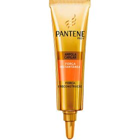 AMPOLAS-PANTENE-FORCA-3X15ML