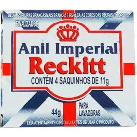 ANIL-IMPERIAL-RECKITT-04SAQ