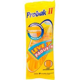 AP-DE-BARB-PROBAK-II-REGULAR-L7P5