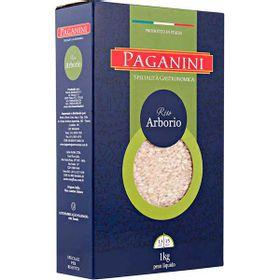 ARROZ-ARBORIO-PAGANINI-1KG