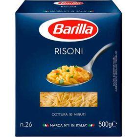 ARROZ-BARILLA-RISONI-500GR