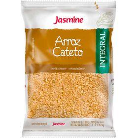 ARROZ-CATETO-INTEGRAL-JASMINE--01KG----