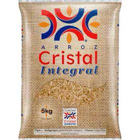 ARROZ-CRISTAL-INTEGRAL-5KG