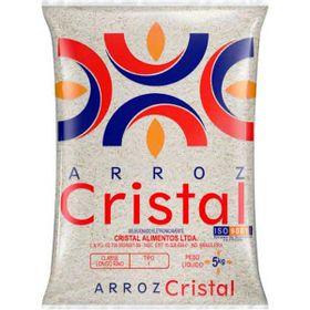 ARROZ-CRISTAL-TP-01-5KG