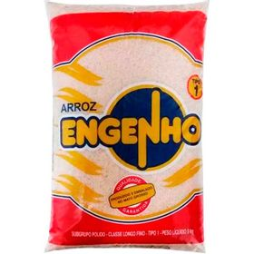 ARROZ-ENGENHO-TP-01-5KG