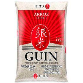 ARROZ-GUIN-1KG