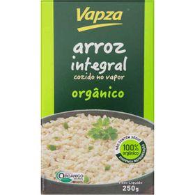 ARROZ-INTEGRAL-ORGANICO-VAPZA-250GR