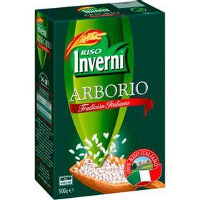 ARROZ-ITA-INVERNI-ARBORIO-500G