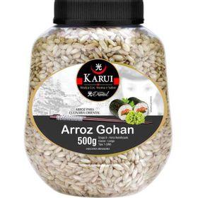 ARROZ-ORIENTAL-GOHAN-KARUI-500GR