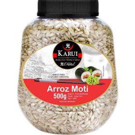 ARROZ-ORIENTAL-MOTI-KARUI-500GR