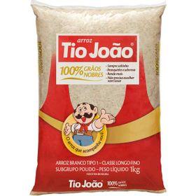 ARROZ-TIO-JOAO-1KG-BRANCO-TP1----