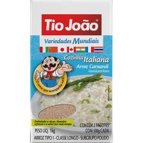 ARROZ-TIO-JOAO-1KG-CARNAROLI