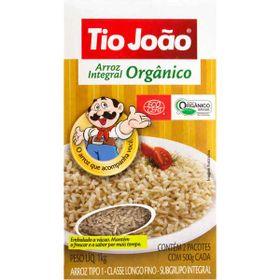ARROZ-TIO-JOAO-1KG-INTEGRAL-ORGANICO