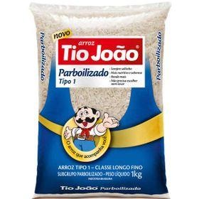 ARROZ-TIO-JOAO-1KG-PARBO