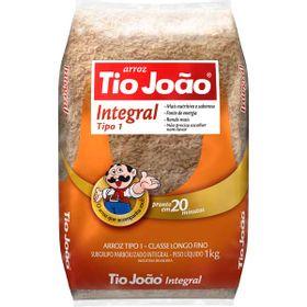 ARROZ-TIO-JOAO-1KG-PARBO-INTEGRAL