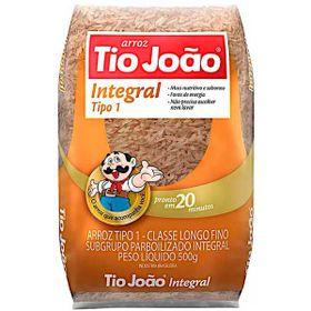 ARROZ-TIO-JOAO-1KG-PARBO-INTEGRAL-SAQ