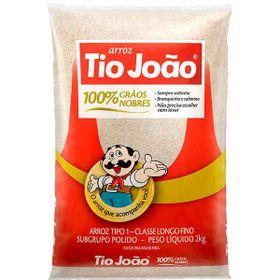 ARROZ-TIO-JOAO-2KG-BRANCO-TP1-