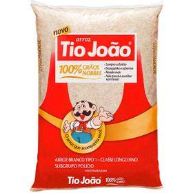 ARROZ-TIO-JOAO-5KG-BRANCO-TP1