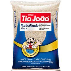ARROZ-TIO-JOAO-5KG-PARBO